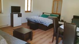 Studio 1710179 for 4 persons in Rudanovac