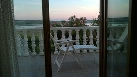 Holiday apartment 1710244 for 4 persons in Kustići