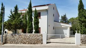 Holiday apartment 1710251 for 4 persons in Mandre