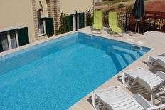 Holiday apartment 1710274 for 4 persons in Pag