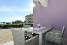 Holiday apartment 1710300 for 5 persons in Vir