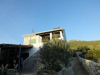 Holiday home 1710309 for 6 persons in Banj