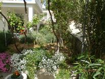 Holiday apartment 1710333 for 5 persons in Banjol