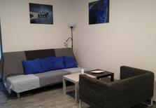 Holiday apartment 1710436 for 4 persons in Zagreb