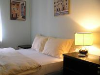 Holiday apartment 1710438 for 4 persons in Zagreb