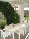 Holiday apartment 1710462 for 2 persons in Hévíz