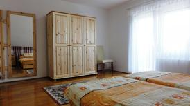 Holiday apartment 1710489 for 4 persons in Zalakaros