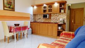 Holiday apartment 1710494 for 3 persons in Zalakaros