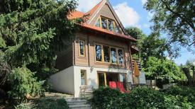 Holiday home 1710508 for 6 persons in Zebegény