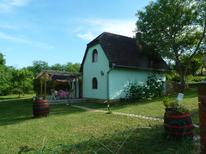 Holiday home 1710518 for 4 persons in Polany