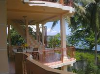 Holiday apartment 1710522 for 4 persons in Amurang
