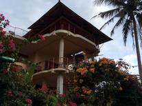 Studio 1710523 for 2 persons in Amurang
