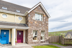 Holiday home 1710543 for 8 persons in Dingle