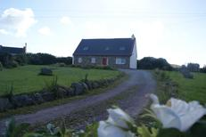 Holiday home 1710548 for 8 persons in Ballinskelligs