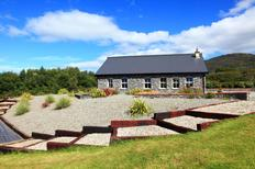 Holiday home 1710552 for 4 persons in Kenmare