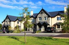 Holiday home 1710553 for 6 persons in Kenmare