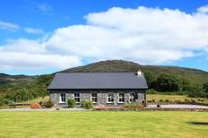 Holiday home 1710555 for 4 persons in Kenmare