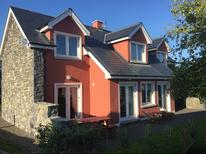 Holiday home 1710560 for 6 persons in Greenane