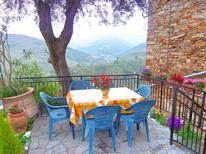 Holiday home 1710597 for 7 persons in Civezza