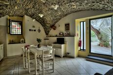 Holiday apartment 1710612 for 6 persons in Diano San Pietro