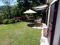 Holiday home 1710623 for 4 persons in Follo