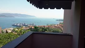 Holiday home 1710651 for 9 persons in La Spezia