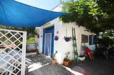 Holiday home 1710760 for 4 persons in Ostuni
