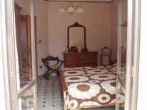 Holiday apartment 1710765 for 5 persons in Manfredonia