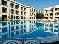 Holiday apartment 1710816 for 7 persons in Lido di Spina
