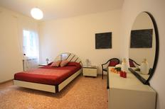 Holiday apartment 1710879 for 3 persons in Venice
