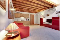 Holiday apartment 1710887 for 4 persons in Venice
