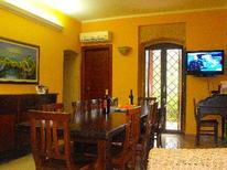 Holiday home 1710898 for 10 persons in Realmonte