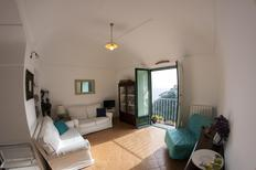 Holiday apartment 1710922 for 3 persons in Amalfi