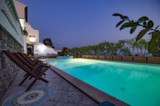 Holiday home 1710926 for 17 persons in Conca dei Marini