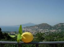 Holiday apartment 1710945 for 4 persons in Sorrento
