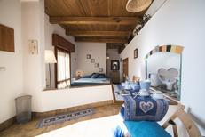 Holiday apartment 1710962 for 2 persons in Vietri sul Mare