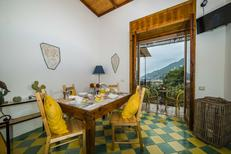 Holiday apartment 1710964 for 6 persons in Vietri sul Mare
