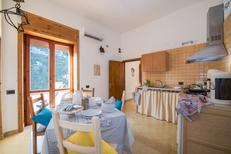 Holiday apartment 1710966 for 4 persons in Vietri sul Mare