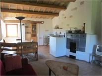 Holiday apartment 1710970 for 4 persons in Arcevia