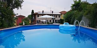 Holiday home 1711061 for 7 persons in Azzano d'Asti