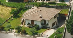 Holiday home 1711093 for 7 persons in Anfo