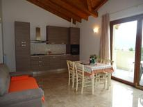 Holiday apartment 1711110 for 5 persons in Idro