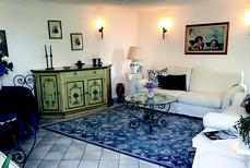 Holiday apartment 1711123 for 5 persons in Anacapri