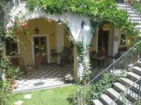 Holiday apartment 1711190 for 10 persons in Riposto
