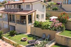 Holiday home 1711209 for 8 persons in Badolato Marina
