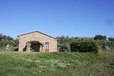 Holiday home 1711312 for 4 persons in Rapale