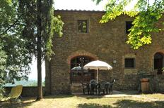 Holiday apartment 1711313 for 5 persons in Rapale