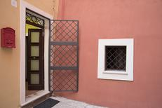 Holiday apartment 1711473 for 4 persons in Corigliano Calabro