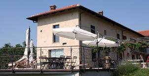 Holiday apartment 1711484 for 6 persons in Dogliani