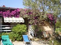 Holiday apartment 1711515 for 5 persons in Lacona